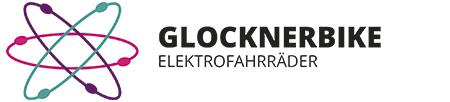 glocknerbike