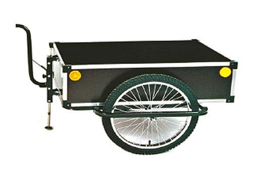 zubeh r f r e bikes glocknerbike. Black Bedroom Furniture Sets. Home Design Ideas